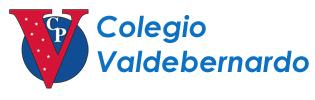 Colegio Valdebernardo