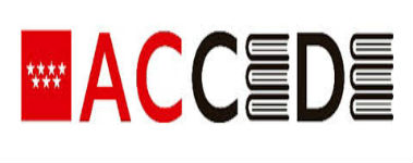 Programa ACCEDE. Préstamo de libros curso 2019-2020