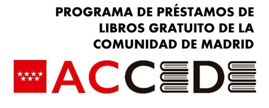 Recogida de libros programa ACCEDE. 1º y 2º de Primaria