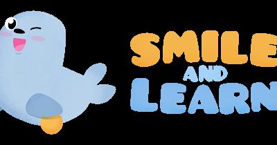 Smile and Learn. Una plataforma educativa